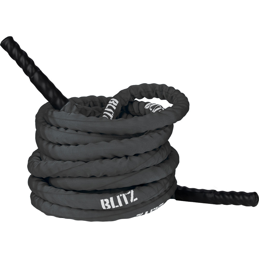 Image of Blitz 38mm Training Battle Rope