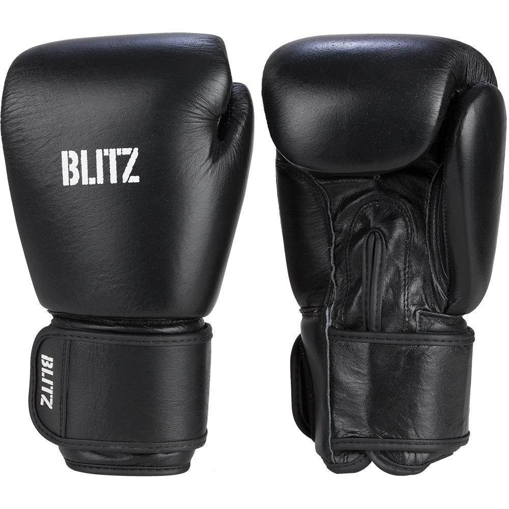 Image of Blitz Alpha Boxing Gloves