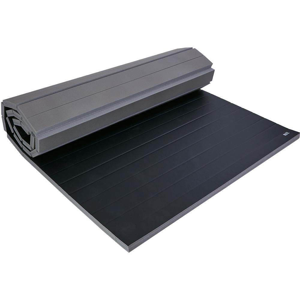 Image of Blitz Roll Mat