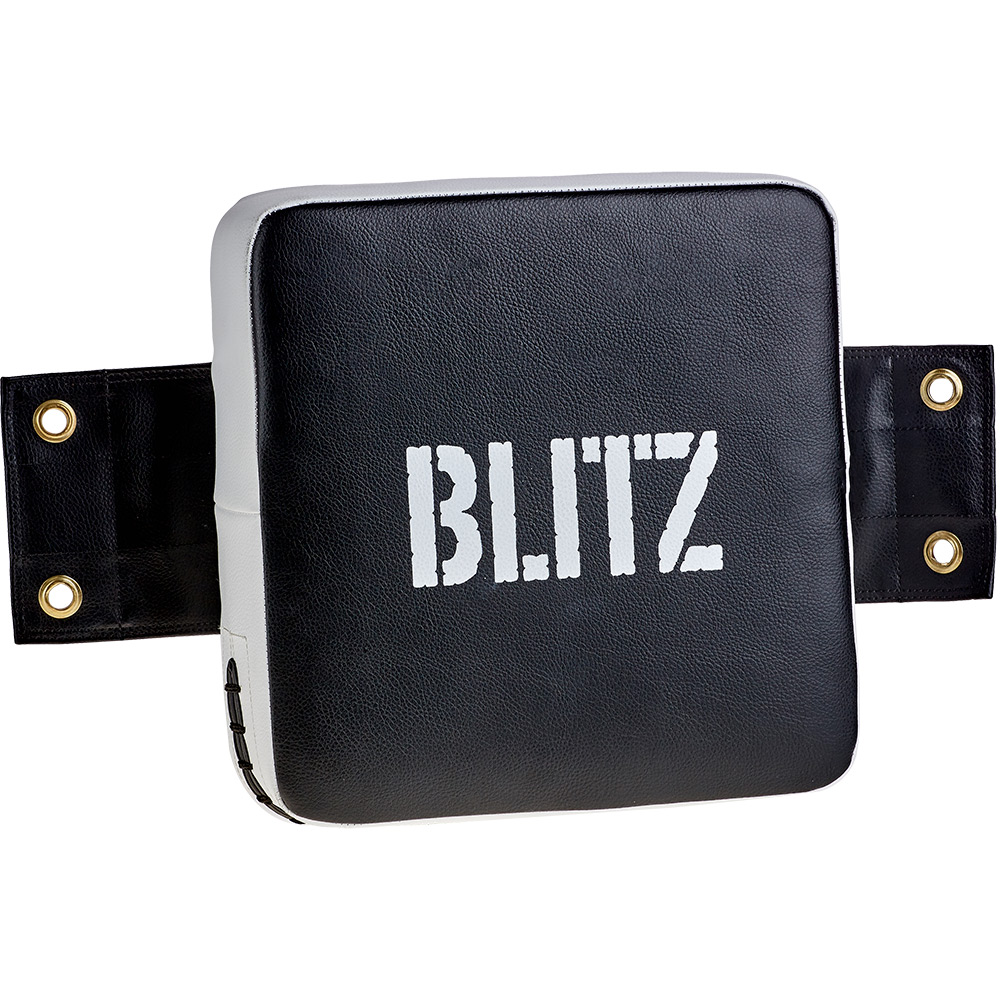 Image of Blitz Square Punch Wall Pad