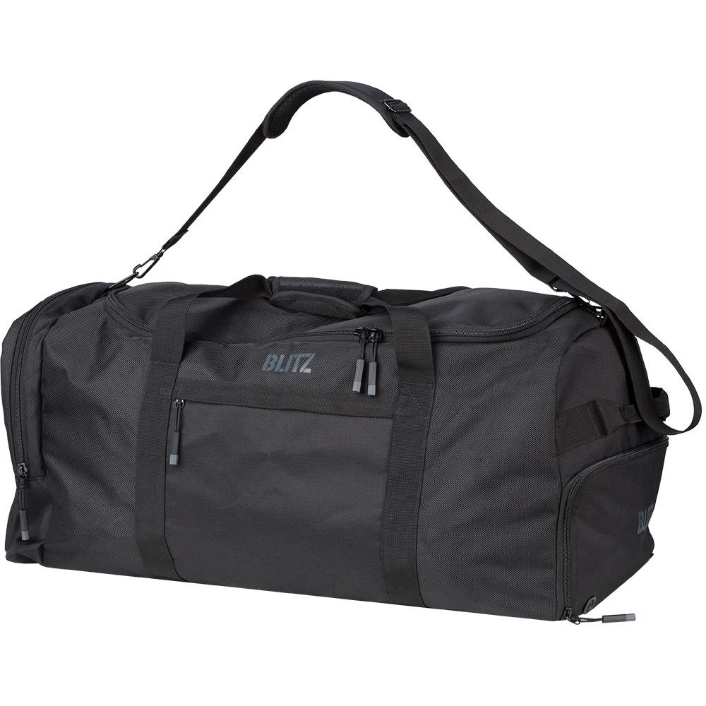 Image of Blitz Vortex Team Bag