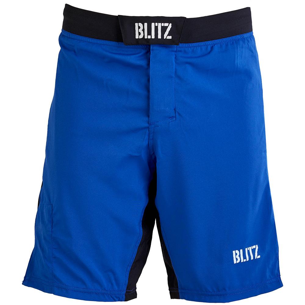 Image of Blitz Falcon MMA Shorts