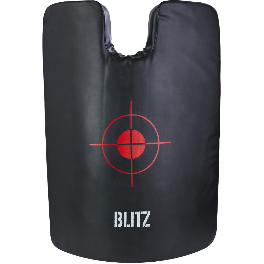 Image of Blitz Full Size Riot Strike Shield
