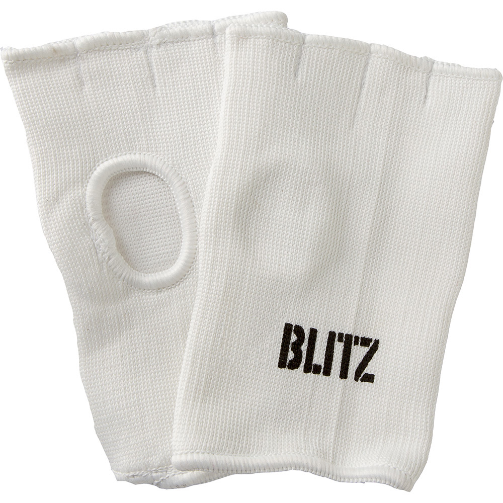 Image of Blitz Inner Bag Gloves