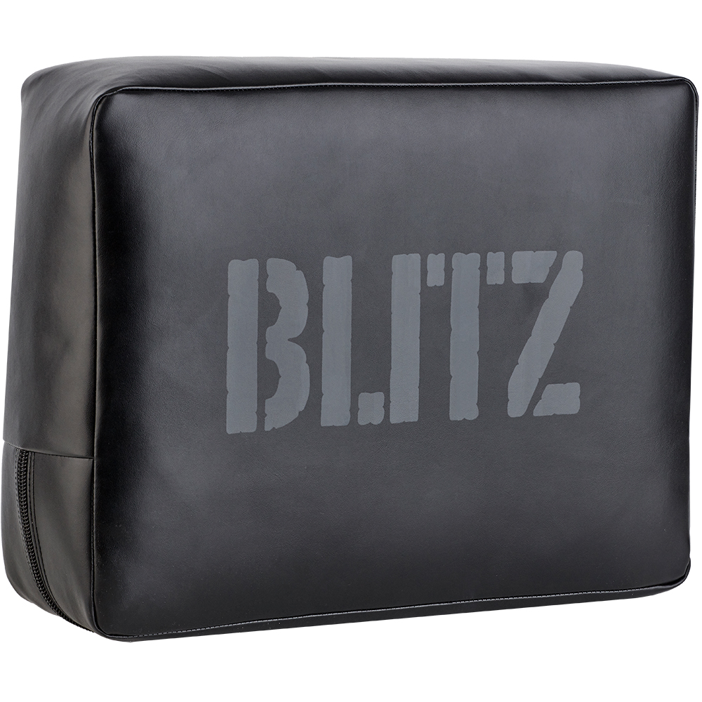 Image of Blitz Iranian Kick Strike Shield