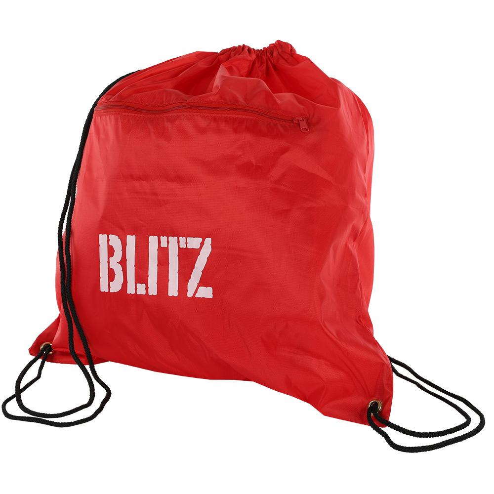 Image of Blitz Junior Drawstring Bag