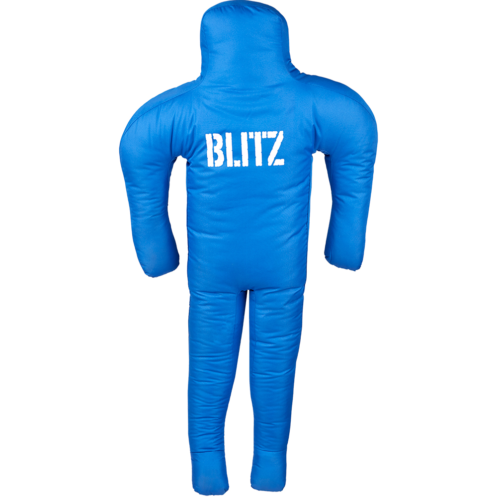 Image of Blitz Junior Grappling Dummy