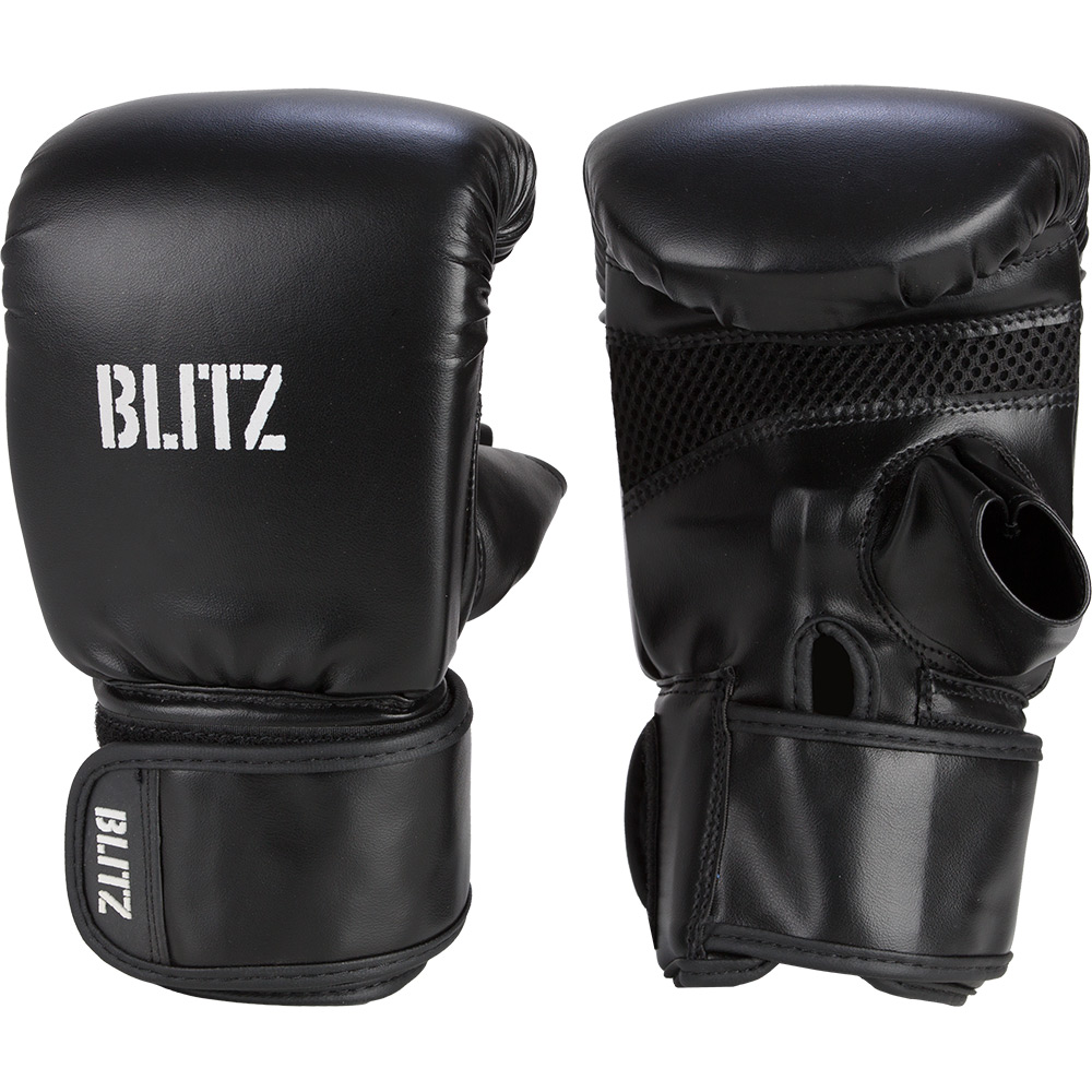 Image of Blitz Mitt Type Bag Gloves