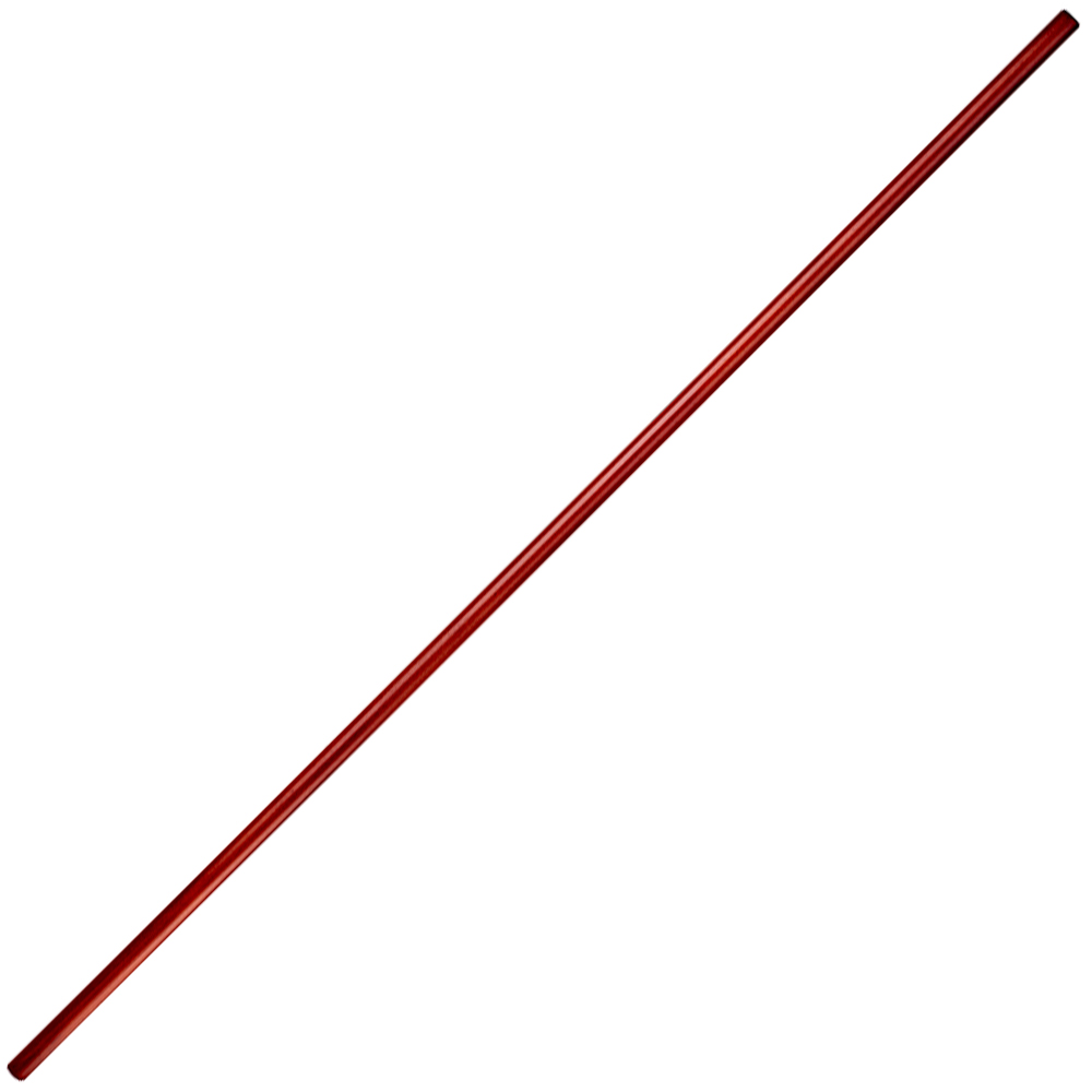 Image of Blitz Red Oak Bo Staff