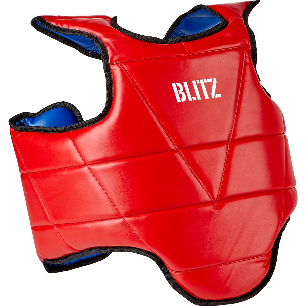 Image of Blitz Standard Block Body Armour
