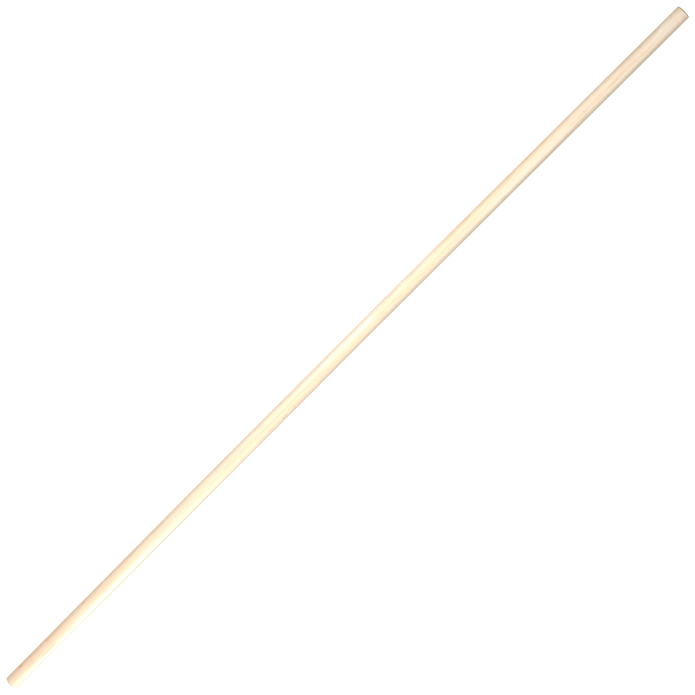 Image of Blitz White Oak Bo Staff