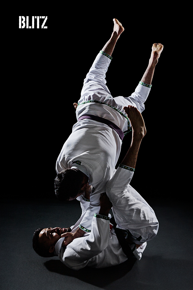 Download The Latest Martial Arts And Karate Wallpapers From