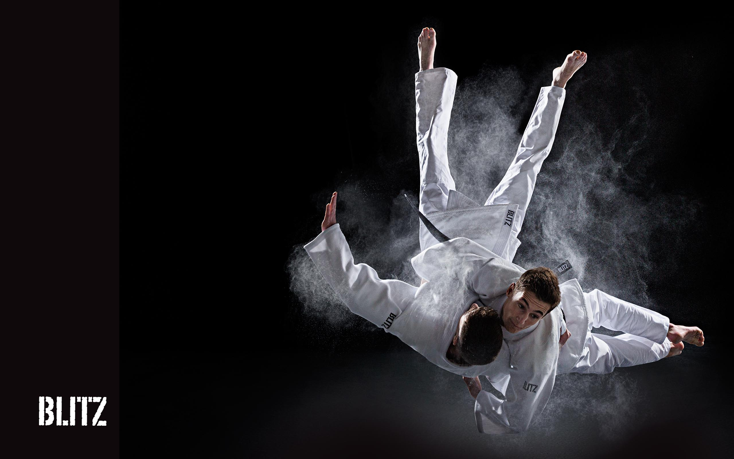 download the latest martial arts wallpapers from blitz